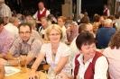 2Hilberner Lederhosentreffen Sonntag_14
