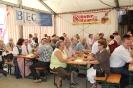 2Hilberner Lederhosentreffen Sonntag_23