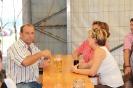 2. Hilberner Lederhosentreffen - Sonntag