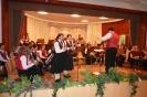 Jugendkapelle Gästezentrum