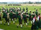 Marschwertung 2011