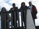 Musikausflug - Woodstock der Blasmusik