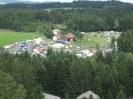 Musikausflug - Woodstock der Blasmusik_17