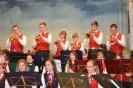 2012 Frühlingskonzert