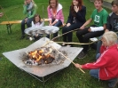 Grillabend am Lagerfeuer_15