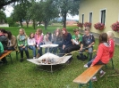 Grillabend am Lagerfeuer_16