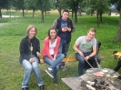 Grillabend am Lagerfeuer_21
