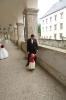 Hochzeit Kalki