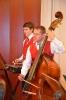 Konzert der Jugendkapelle _10