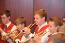 Konzert der Jugendkapelle _11