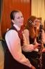 Konzert der Jugendkapelle _12
