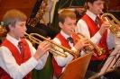 Konzert der Jugendkapelle _13