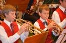 Konzert der Jugendkapelle _14