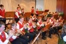 Konzert der Jugendkapelle _15