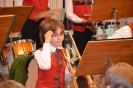 Konzert der Jugendkapelle _16