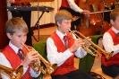 Konzert der Jugendkapelle _17
