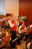 Konzert der Jugendkapelle _18