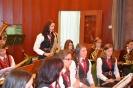 Konzert der Jugendkapelle _19