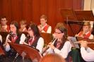 Konzert der Jugendkapelle _1