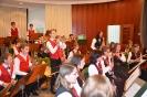 Konzert der Jugendkapelle _20
