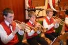 Konzert der Jugendkapelle _21
