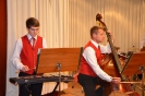 Konzert der Jugendkapelle _22
