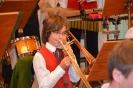 Konzert der Jugendkapelle _23