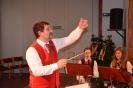 Konzert der Jugendkapelle _2