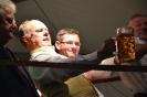 75 Jahre Trachtenkapelle - 40 Jahre Jugendkapelle_111