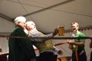 75 Jahre Trachtenkapelle - 40 Jahre Jugendkapelle_112