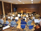 Jungmusikerwoche Bad Ischl_11