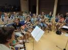 Jungmusikerwoche Bad Ischl