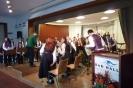 Konzert der Jugendkapelle im Gästezentrum Bad Hall_10