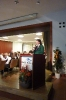 Konzert der Jugendkapelle im Gästezentrum Bad Hall_11