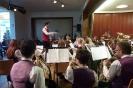 Konzert der Jugendkapelle im Gästezentrum Bad Hall_12