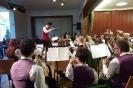 Konzert der Jugendkapelle im Gästezentrum Bad Hall_13