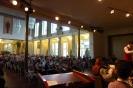 Konzert der Jugendkapelle im Gästezentrum Bad Hall_14
