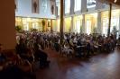 Konzert der Jugendkapelle im Gästezentrum Bad Hall_15