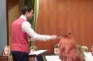 Konzert der Jugendkapelle im Gästezentrum Bad Hall_16