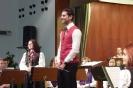 Konzert der Jugendkapelle im Gästezentrum Bad Hall_17
