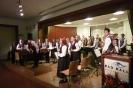 Konzert der Jugendkapelle im Gästezentrum Bad Hall_18