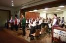 Konzert der Jugendkapelle im Gästezentrum Bad Hall_19