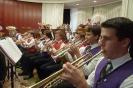 Konzert der Jugendkapelle im Gästezentrum Bad Hall_1