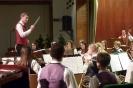 Konzert der Jugendkapelle im Gästezentrum Bad Hall_20
