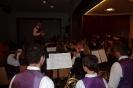 Konzert der Jugendkapelle im Gästezentrum Bad Hall_21