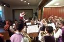 Konzert der Jugendkapelle im Gästezentrum Bad Hall_22