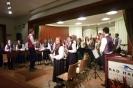 Konzert der Jugendkapelle im Gästezentrum Bad Hall_23