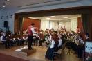 Konzert der Jugendkapelle im Gästezentrum Bad Hall_2
