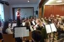 Konzert Jugendkapelle 2013
