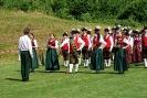 Marschmusikbewertung in Gruenburg_1